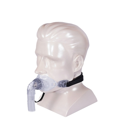 Fisher & Paykel Oracle™ Oral CPAP Mask & Headgear