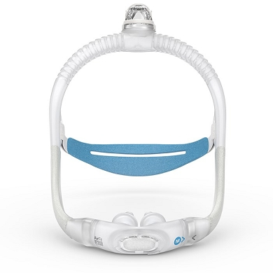 ResMed AirFit™ P30i Nasal Pillows Starter Pack