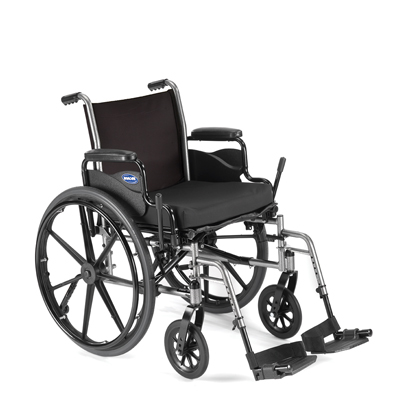 IVC Manual Wheelchairs