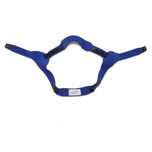 Tiara SNAPP 2.0 Replacement Adjustable Headgear