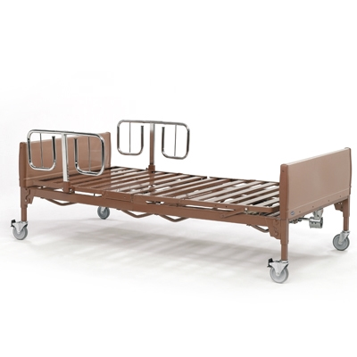 Invacare Footspring- Bariatric