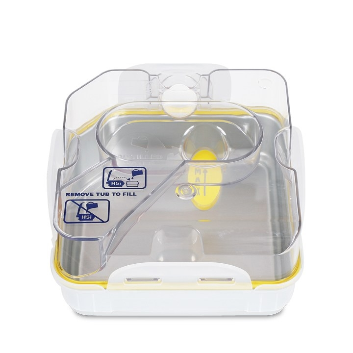 ResMed H5i™ CPAP Standard Water Tub