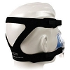 Respironics OEM Headgear Replacement for Comfort Gel Nasal Mask Comfortgel