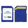 Respironics System One Data Card