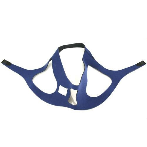 SleepNet Phantom, 2 Point Style CPAP Mask Headgear