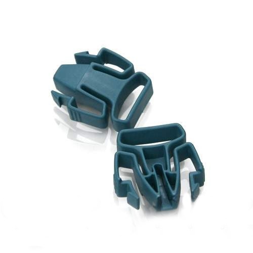 CPAP Mask Headgear Clips for ResMed Mirage Activa™, Mirage Quattro™, and Ultra Mirage™