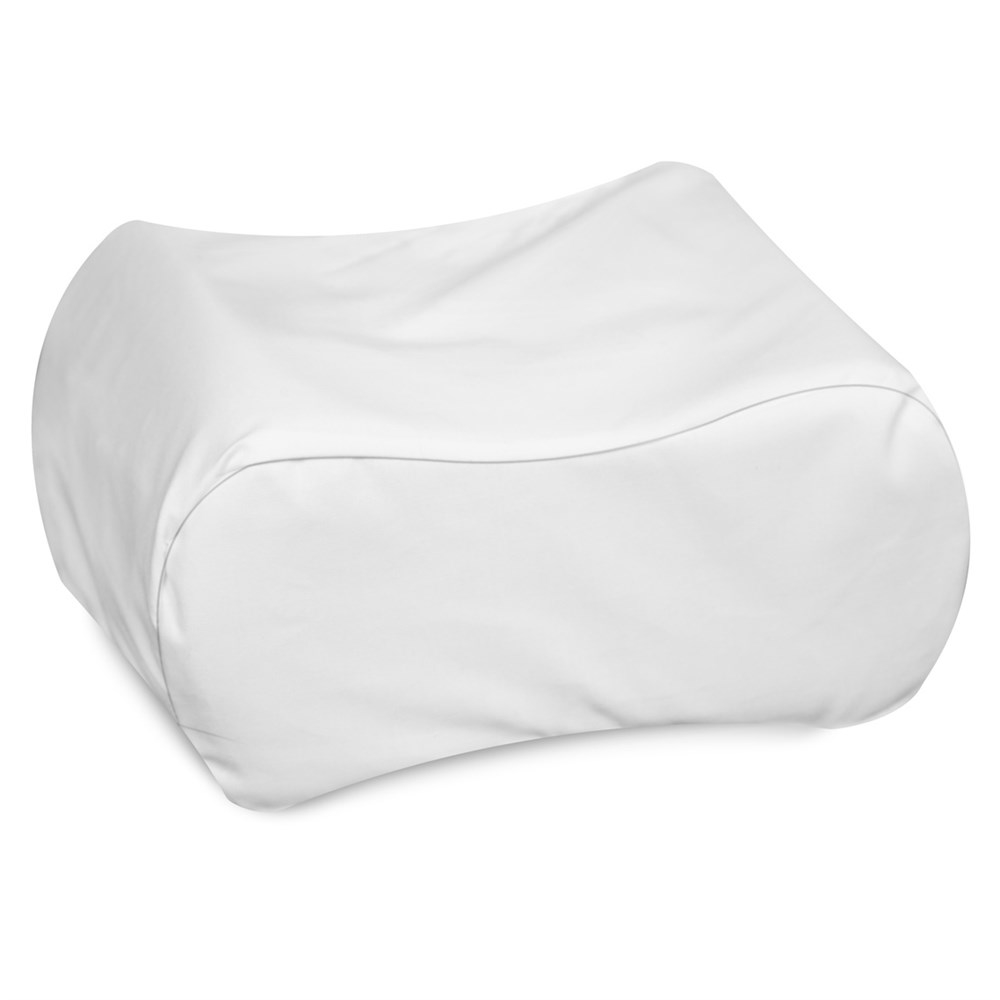Hermell Knee & Posture Support Pillow