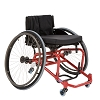 Pro-2 All Sport Wheelchair w/ Freewheel