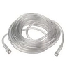 Sure Flow Oxygen Tubing - 25 & 50 Foot Smooth