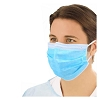 Surgical Face Mask- Pack of 50
