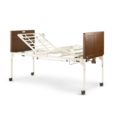 Invacare G-Series Bed - Headspring Only