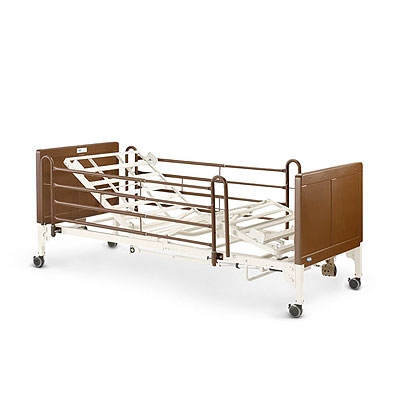 Invacare® G-Series Bed Pkg