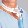 Posey Secure Trach Collar Ties