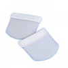 Ready Made Stomashield Stoma Cover-Small Cover without Neck band Self-adhering
