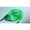 AirLife Green Oxygen Supply Tubing