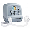 Philips Respironics CA3000 CoughAssist Device - Emerson Cough Assist Machine