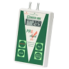 Pro2 Check Elite Ultrasonic Oxygen Indicator