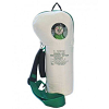LIFE SoftPac Emergency Oxygen - 6 & 12 LPM