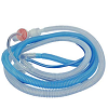 AirLife Circuit Inspiratory Line RT114