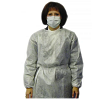 Impervious Gown-Pack of 10