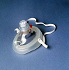 Medical Devices CPR Micromask